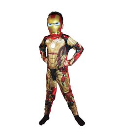 0905-P-0905-M-0905-G-Fantasia-Luxo-Iron-Man-3-Rubies