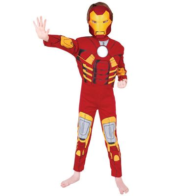 881324-P-881324-M-881324-G-Fantasia-Premium-Iron-Man-Rubies