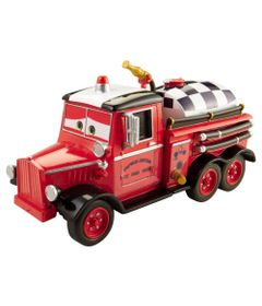 Caminhao-Planes-2-Fire-and-Rescue---Mayday---Mattel