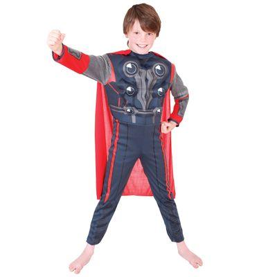 881312-P-881312-M-881312-G-Fantasia-Premium-Thor-Rubies