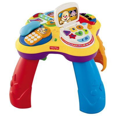 Mesa-de-Atividades-Bilingue-do-Cachorrinho---Fisher-Price