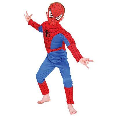 881308-P-881308-M-881308-G-Fantasia-Luxo-Spider-Man-Rubies