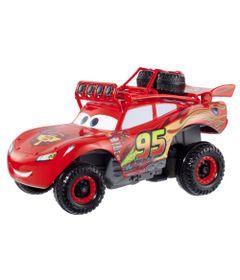 Carrinho-Cars---Veiculo-500---Relampago-McQueen---Mattel