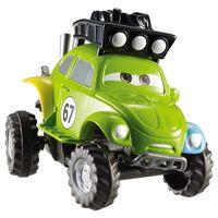 Carrinho-Cars---Veiculo-500---Shifty-Sidewinder---Mattel