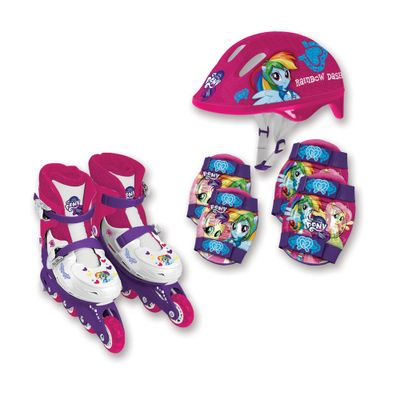 EQUESTRIA-KIT-PATINS-AJUSTAVEL-43.61