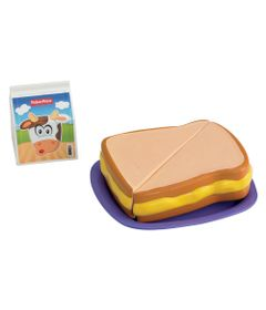 Hora-do-Lanche---Fisher-Price