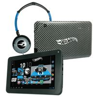 4557-Tablet-Android-4.2-Hot-Wheels-com-Headphone-Tela-7-Multi-Touch-e-8GB-Candide