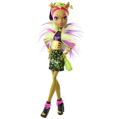 CCB29-Boneca-Monster-High-Monster-Fusion-Clawvenus-Mattel