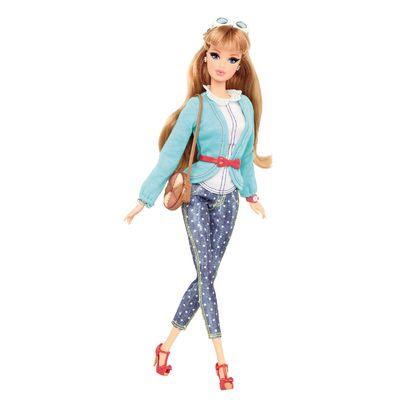 Barbie---Style-Luxo----Midge-Luxe-CFV20-CBD30