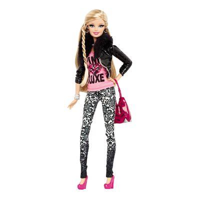 Barbie---Style-Luxo----Barbie-Pink-Luxe-CFV20-CBD27