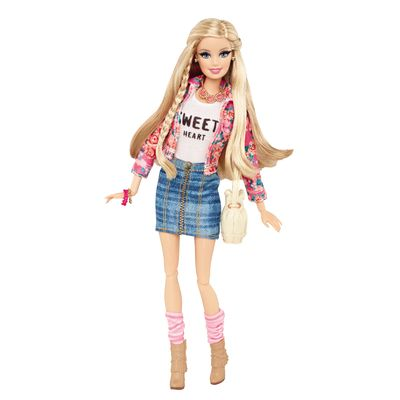 Barbie---Style-Luxo----Barbie-Sweet-Heart-CFV20-CBD28--3-