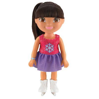 Dora-A-Aventureira---Boneca-Aventura-T4751