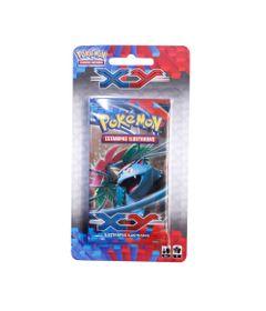 Expansao-de-Cartas---Pokemon-XY---Venusaur---Copag
