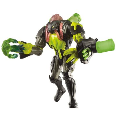 BHF6700-Boneco-Max-Steel-Toxzon-Gosma-Toxica-Mattel