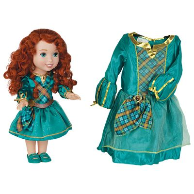 Boneca-My-First-Disney-Princess---Merida-com-Fantasia---Mimo