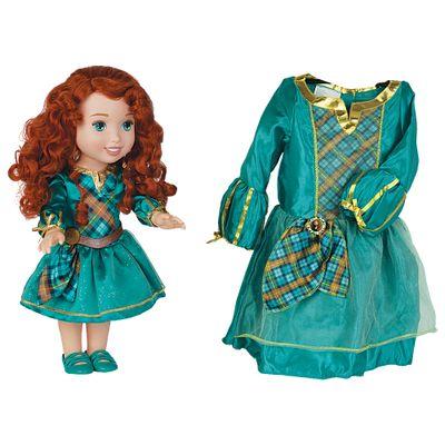 Boneca-My-First-Disney-Princess---Merida-com-Fantasia---Mimo