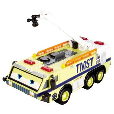 BMN94-BDB99-Caminhao-Planes-2-Fire-and-Rescue-Ryker-Mattel