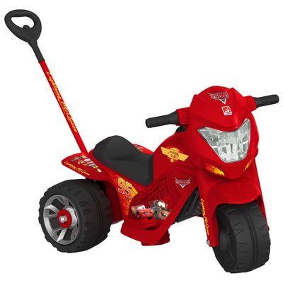 2330-Mini-Moto-Eletrica-6V-Ban-Moto-Cars-Passeio-2-em-1-Bandeirante