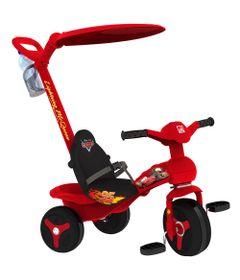 2328-Triciclo-Veloban-Passeio-Disney-Cars-Bandeirante