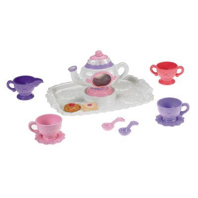 Fisher-Price---Hora-do-Cha-R9699--3-