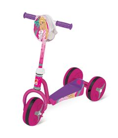 2037-Patinete-Barbie-Bandeirante