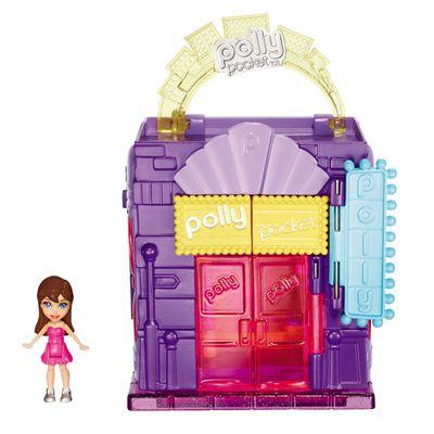 Polly-Pocket---Pollyvillle---Predios-Pollyville-City-CCF08-CBD83
