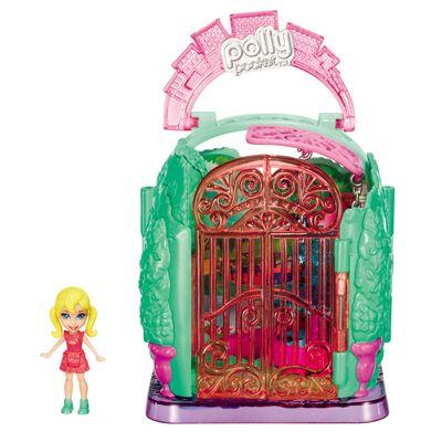 Polly-Pocket---Pollyvillle---Predios-Pollyville-City-CCF08-CBD82--2-