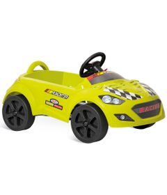 422-Mini-Veiculo-a-Pedal-Roadster-Citrus-Bandeirante