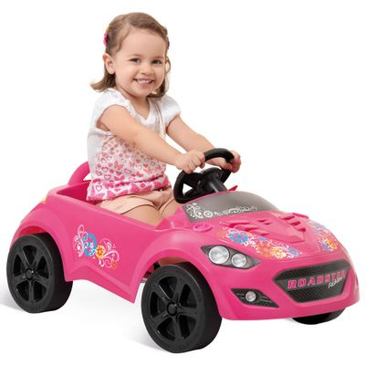 428-Mini-Veiculo-a-Pedal-Roadster-Pink-Bandeirante