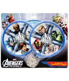 Kit-Agarra-e-Lanca---Avengers-Assemble---Toyng