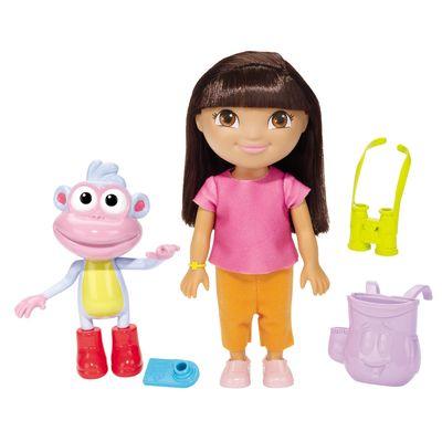 Dora---Dora-Aventureira---Dora-Aventureira-BMN55--BCL91