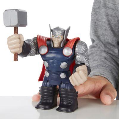 A9097-Marvel-Battle-Masters-Heros-Thor-Hasbro