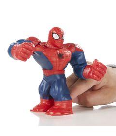 A8614-Marvel-Battle-Masters-Heros-Spider-Man-Hasbro