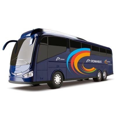 Onibus-Roma-Bus-Executive---Roma-Jensen