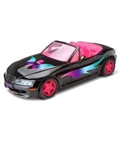 Carro-Roadster-Miss-Monster---Roma-Jensen