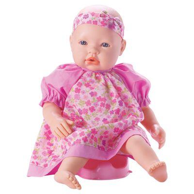 Boneca-Baby-By-Jensen-Xixi---Roman-Jensen