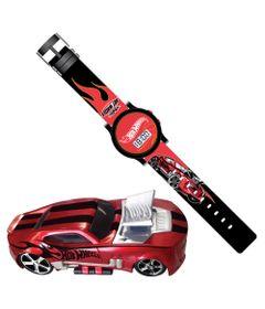 4551-Mini-Game-Hot-Wheels-Max-Turbo-com-Relogio-de-Pulso---Vermelho---Candide2