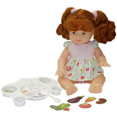 Boneca-Palavra-Cantada-Sopinha---Baby-Brink
