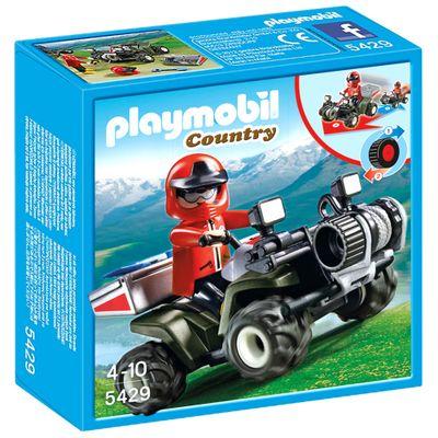 5429-Playmobil-Country-Quadriciclo-de-Resgate-Sunny