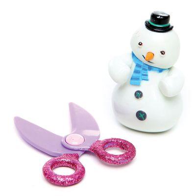 gelinho-Mini-Boneca-Doutora-Brinquedos---gelinho---Estrela