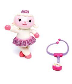 lambie-com-brilho--Mini-Boneca-Doutora-Brinquedos---lambie-com-brilho-Estrela