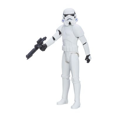 boneco-stormtrooper