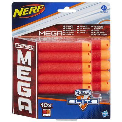 A4368-Refil-Nerf-N-Strike-Mega-10-Dardos-Hasbro