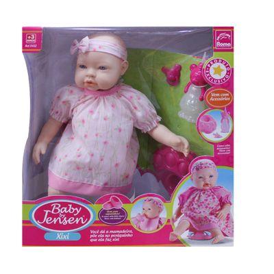 rosa-boneca-Baby-By-Jensen-Xixi---Roma-jensen
