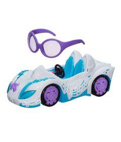 produto-Veiculo-Esquestria-Girl-Magia-Pop---Hasbro
