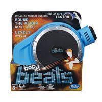 Jogo-Bop-It-Beats---Hasbro