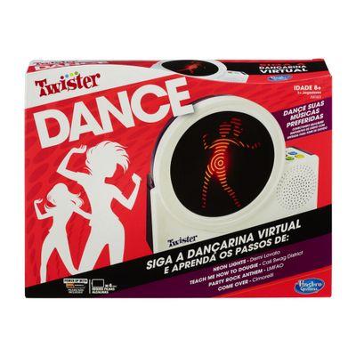 Jogo-Twister-Dance---Hasbro