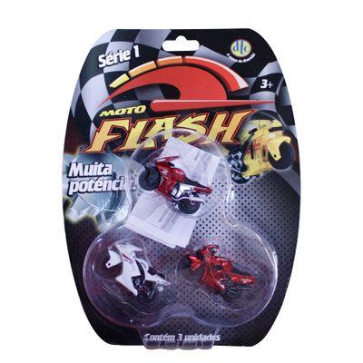 flash_vermelhas-e-branca