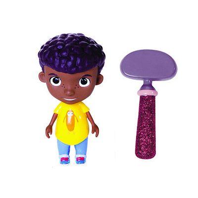 Mini-Boneca-Doutora-Brinquedos---Donny---Estrela