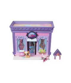 3-Playset-Littlest-Pet-Shop---Salao-dos-Pets---Hasbro
